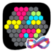 Hex FRVR – Drag the Block in the Hexagonal Puzzle 3.15.5 (Mod)