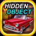Hidden Object Games 200 Levels : Mystery Castle 1.0.43 (Mod)