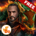 Hidden Object Labyrinths of World 8 (Free To Play) 1.0.12 (Mod)