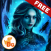 Hidden Objects – Mystery Tales 10 (Free To Play) 1.0.8 (Mod)