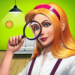 Hidden Objects – Photo Puzzle 1.3.26 (Mod)