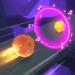 Hit Smash 1.0.6 (Mod)