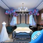 Home Design Dream House Makeover  1.2.0 (Mod)
