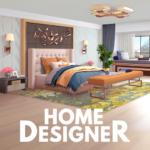 Home Designer – Match + Blast to Design a Makeover  2.12.13 (Mod)