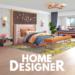 Home Designer – Match + Blast to Design a Makeover 2.11.0 (Mod)