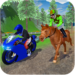 Horse Vs Bike: Ultimate Race 2.9 (Mod)