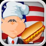 Hot Dog Bush  2.0.3 (Mod)