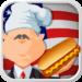 Hot Dog Bush 2.0.1 (Mod)