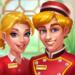 Hotel Empire Grand Hotel Game  1.0.5 (Mod)