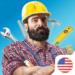 House Flipper Home Design & Simulator Games  1.070 (Mod)