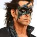 Hrithik Roshan Movie Names  1.14.9z (Mod)