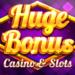 Huge Bonus 888 Casino 1.6.1 (Mod)