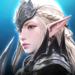 Hundred Soul : The Last Savior 0.50.0 (Mod)