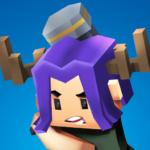 Hunt Royale  1.1.8 (Mod)