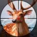 Wild deer hunter : Hunting clash – Hunt deer game  1.0.11 (Mod)