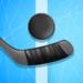 Hyper Hockey 2 (Mod)