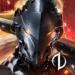 INVICTUS: Lost Soul  1.1.4 (Mod)