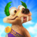 Ice Age Adventures  2.0.8d (Mod)