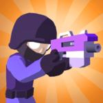 Idle Army  6.0 (Mod)