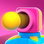 Idle Defense – Tower Defense game 1.5.42 (Mod)