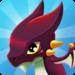 Idle Dragon – Merge the Dragons! 1.1.7 (Mod)