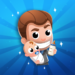 Idle Family Sim – Life & Success Manager 0.4.0 (Mod)