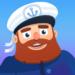 Idle Ferry Tycoon – Clicker Fun Game 1.11.3 (Mod)