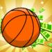 Idle Five Basketball  1.13.1 (Mod)
