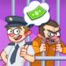 Tycoon Prison Game – idle criminal simulator  1.0.24 (Mod)