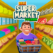 Idle Supermarket Tycoon Tiny Shop Game  2.3.3 (Mod)