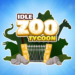 Idle Zoo Tycoon 3D – Animal Park Game 1.7.0 (Mod)