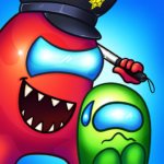Impostor Escape  1.0.10 (Mod)