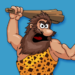 In Ancient Times Stone Age Legends  1.4.37 (Mod)