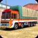 Indian Cargo Truck Simulator 3D:  Truck Driving 3D 0.2 (Mod)