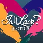 Is it Love? Stories – Interactive Love Story  1.4.372 (Mod)