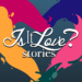 Is it Love? Stories – Interactive Love Story 1.4.364 (Mod)