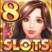 Jackpot 8 Line Slots 1.8.13 (Mod)
