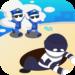 Jailbreak 3D 1.6.3 (Mod)