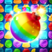 Jelly Drops Free Puzzle Games  4.5.5 (Mod)
