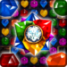 Jewel Bell Master Match 3 Jewel Blast  1.1.0 (Mod)