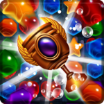 Jewel Poseidon 2.1.4 (Mod)