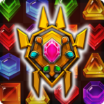 Jewel Sword Immortal temple  1.0.2 (Mod)