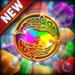 Jewel ocean world: Match-3 puzzle  1.0.6 (Mod)