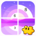 Jigsaw Coloring: Number Coloring Art Puzzle Game 1.8.0 (Mod)