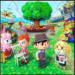 Jigsaw Puzzle Animal Crossing 4.0 (Mod)