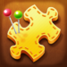 Jigsaw Puzzle Relax Time -Free puzzles game HD 1.0.1 (Mod)