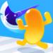 Join Blob Clash 3D  0.1.5 (Mod)