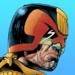 Judge Dredd: Crime Files 1.51 (Mod)