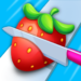 Juicy Fruit Slicer – Make The Perfect Cut 1.1.6 (Mod)