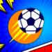 Jump Ball : Sweet Fun Games 2.8 (Mod)